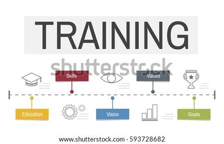Everett South Job Training Center