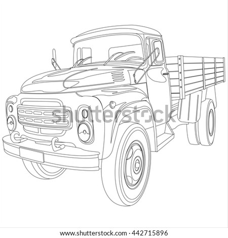 Crosley Wiring Diagram likewise Chevy Small Block Engine Diagram as well Chevy Heater Hose Routing Diagram together with Gs500 Wiring Diagram moreover Gm Tilt Steering Column Diagram. on 1980 chevrolet truck
