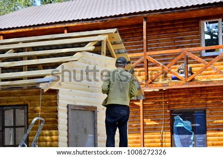Rafters Stock Images Royalty Free Images Amp Vectors
