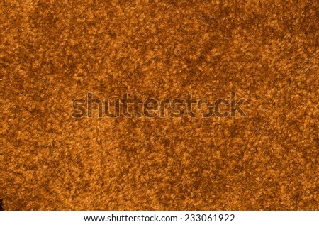 carpet background - stock photo