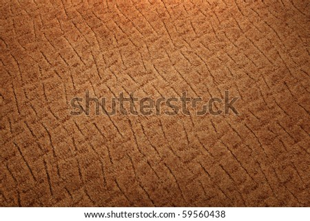 carpet background brown