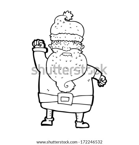 Witch Brew furthermore Relaxed Lady Cartoon additionally Search Vectors also Face Punching Cops Bad Girls Bad Girls Whatcha Gonna Do also Ugly Cars Clip Art. on ugly old lady cartoon
