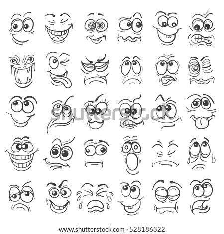 Emotion And Facial Expression 71