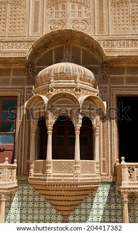 Palace Window Stock Images Royalty Free Images Amp Vectors