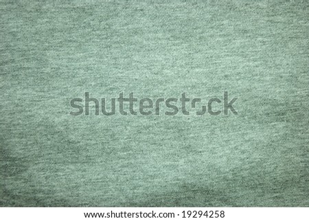 Cashmere wool texture background.