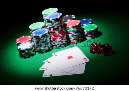 Croisiere Casino Poker Firekeepers Casino 400 Live Stream