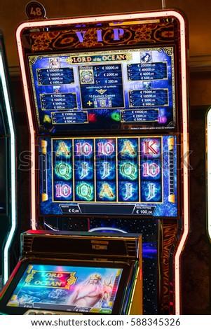 slots online casino tornado spiele