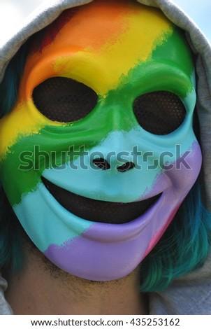 Facial threading in casper wy
