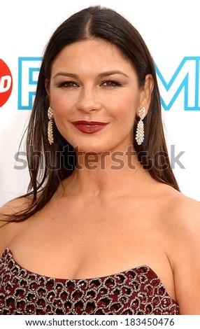 Catherine Zeta Jones New free 2015 photos,archive,frame gallery nice wallpaper