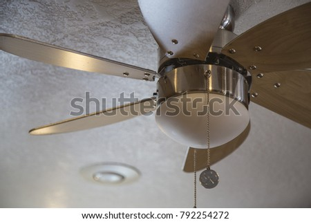 fan unique fans purimovies craftsman com page to close simple new inspirational ceilings furniture awesome of beautiful fresh ceiling