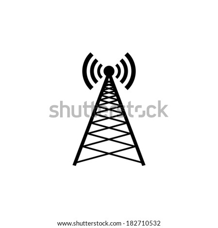 Wiring Solar Cells Diagram in addition Go Wireless Logo additionally Cat On The Telephone Graphic moreover Solar Charger Monitor also Thymus Gland Location Diagram. on cell phone wiring diagram
