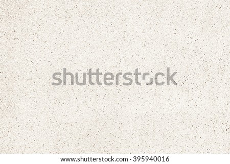 Cement floor brown dirty old concrete texture background. surface old building house sepia tone. Empty wall weathered scratched. interior construction with aging dull. Plaster backdrop sepia tone. - stock photo