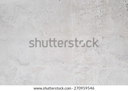 Cement texture or background