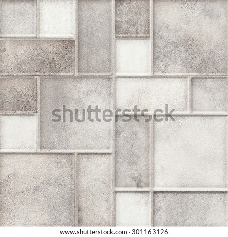 Magnificent Disabled Bath Seats Uk Tiny Bathroom Water Closet Design Clean Install A Bath Spout Tile Designs Small Bathrooms Young Small Bathroom Designs Shower Stall BrightPictures Of Gray And White Bathroom Ideas Ceramic Tiles Stock Photos, Royalty Free Images \u0026amp; Vectors ..