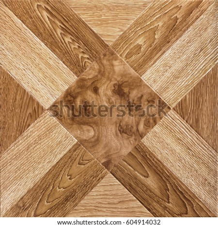 Ceramics Tiles Mosaic Abstract Geometry Stock Photo 604914032 ...