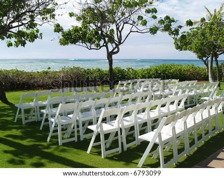 ceremony - stock photo