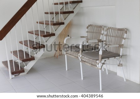 chair interiors