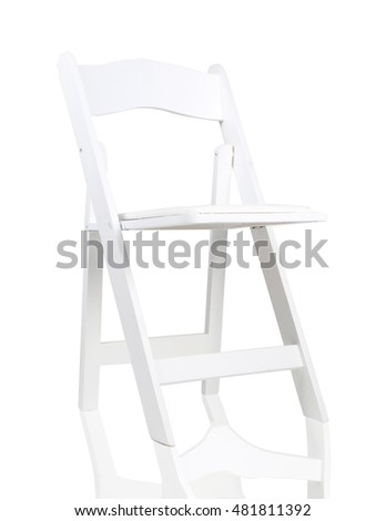 chairs shoot in studio for product photography