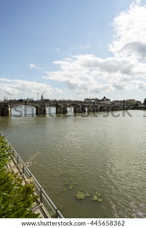Chalon Sur Saone France