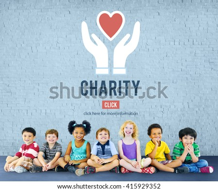 Charitable donation stock options