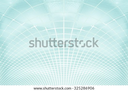 Charming abstract background, light and airy. Pastel shades - stock photo