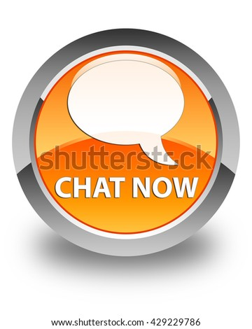 Stock photos royalty free images vectors shutterstock - Chat orange ...