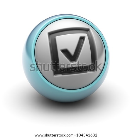 Check  Full collection of icons like that is in my portfolio - stock photo
