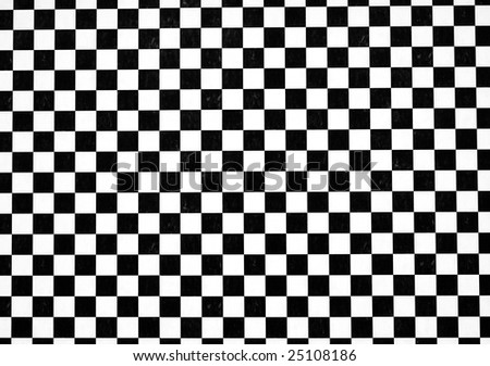Checkered Contact Paper Checkered Wall Paper Stock