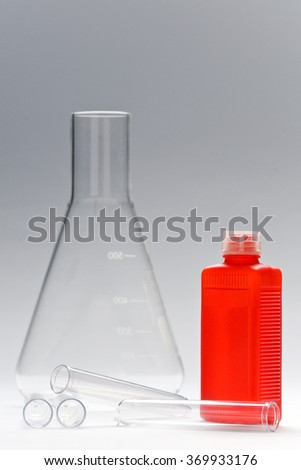 chemical items