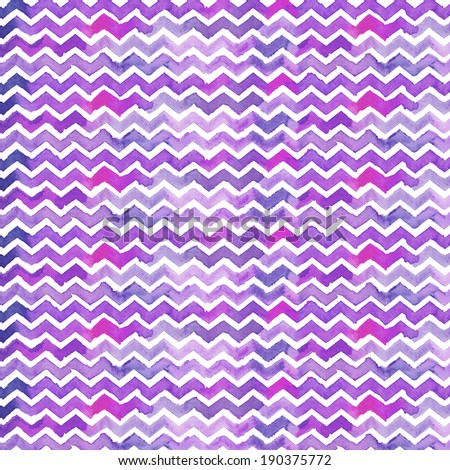 Purple Chevron Stock Photos Images Amp Pictures Shutterstock