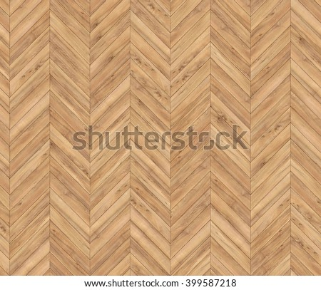 chevron natural parquet seamless floor texture stock photo 399587218 shutterstock. Black Bedroom Furniture Sets. Home Design Ideas