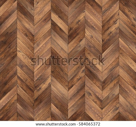 herringbone natural parquet seamless floor texture stock photo 527506609 shutterstock. Black Bedroom Furniture Sets. Home Design Ideas
