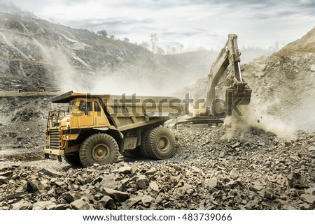 Quarry Stone Stock Images Royalty Free Images Amp Vectors