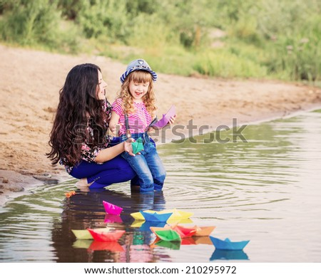 women at play essay Download citation on researchgate | essay on women empowerment | gender  equality is,  the roles that men and women play in society are not biologically.