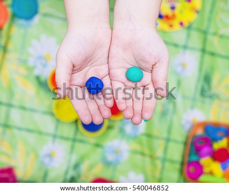 Pretty Plasticine House Stock Images Royaltyfree Images  Vectors  With Extraordinary Child Hands Playing With Colorful Clay Plasticine In Childrens Room  Creative Playing With Baby With Beauteous Burger And Lobster Covent Garden Also Decorative Garden Panels In Addition Garden Of Eden Found And Small Garden Pond Ideas As Well As Olive Garden Olive Additionally The Gardens Surgery East Dulwich From Shutterstockcom With   Extraordinary Plasticine House Stock Images Royaltyfree Images  Vectors  With Beauteous Child Hands Playing With Colorful Clay Plasticine In Childrens Room  Creative Playing With Baby And Pretty Burger And Lobster Covent Garden Also Decorative Garden Panels In Addition Garden Of Eden Found From Shutterstockcom