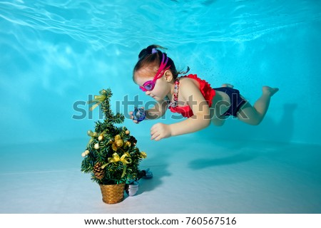 Dreamlike Stock Images Royalty Free Images Vectors Shutterstock