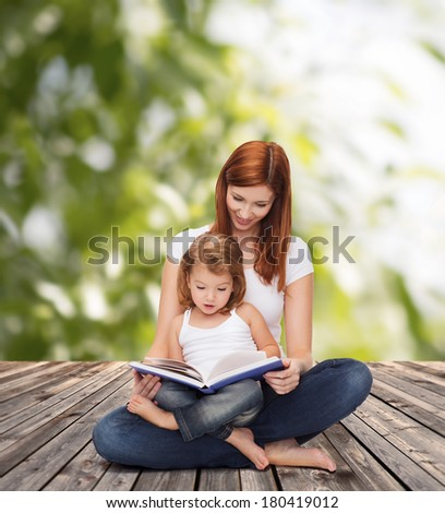 parents and children relationship in bible