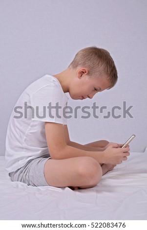 posture stockfotografier royaltyfria bilder och