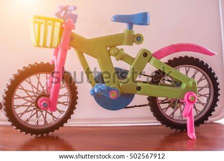 fun bike billeder bordel herlev