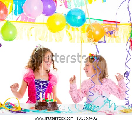 This remarkable dancing happy birthday balloons consider
