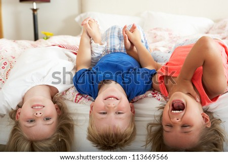 5-6-years Stock Images, Royalty-Free Images & Vectors ...