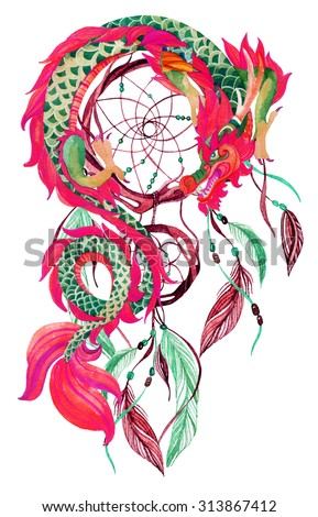 japanese tattoo stock photos  images    pictures shutterstock Beach Waves Clip Art Wave Border Clip Art