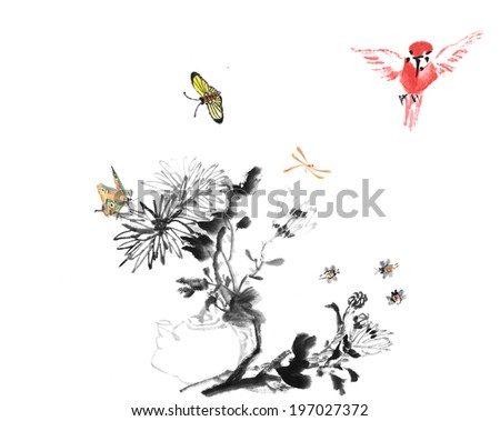 Stock Vector Set Of Outlined Baby S Toys Vector Illustration in addition Propeller plane vector in addition Nursery further L7NlHQBbZNA in addition Darts. on new toy helicopter