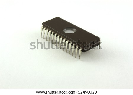 stock-photo-chip-for-computer-52490020.j