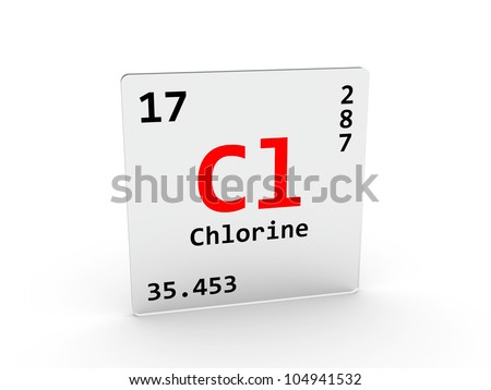 Cl Stock Photos, Images, & Pictures | Shutterstock