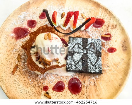 S syrup Stock Photos, Images, & Pictures | Shutterstock