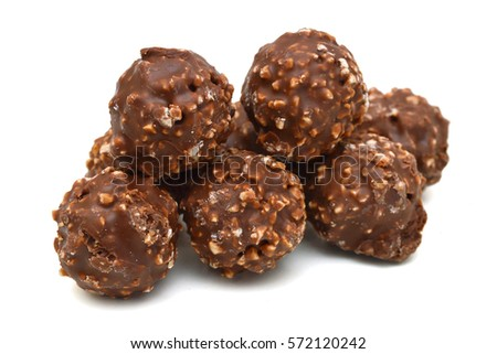 Bonbons Isolated Stock Images, Royalty-Free Images & Vectors ...