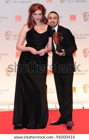 Prepossessing Adam Simon Stock Photos Royaltyfree Images  Vectors  Shutterstock With Remarkable Christina Hendricks And Adam Deacon In The Winners Room At The   Baftas Royal Opera With Delightful Garden Trolls Also Sultan Gardens Sharm In Addition Chelsea Gardens London And Madison Square Gardens As Well As Wickes Garden Sheds For Sale Additionally Signs Of Rats In Garden From Shutterstockcom With   Remarkable Adam Simon Stock Photos Royaltyfree Images  Vectors  Shutterstock With Delightful Christina Hendricks And Adam Deacon In The Winners Room At The   Baftas Royal Opera And Prepossessing Garden Trolls Also Sultan Gardens Sharm In Addition Chelsea Gardens London From Shutterstockcom
