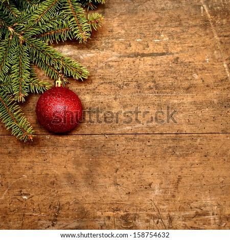 Christmas Background Stock Images, Royalty-Free Images & Vectors ...