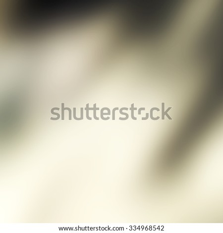 Christmas Background. Gray Holiday Abstract Glitter Defocused Background With Blinking Stars.Bokeh - stock photo